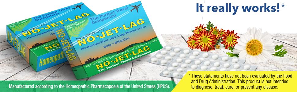 help with jet lag travel resting airline safe natural effective fda prevent jet lag