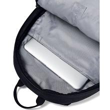 laptop sleeve holder storage sleeve