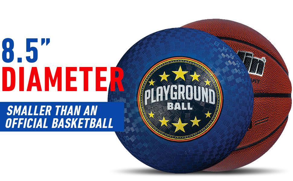 adult kickball, 10 kickball, kick balls bulk, ball pump, franklin sports playground ball, playground