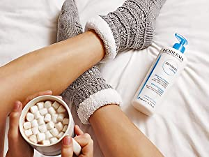 Amazon.com: Bioderma Atoderm Crema para pieles muy secas o ...