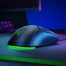 Mouse leve