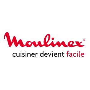 moulinex;cuisine:accessoires;ustensiles;classic;préparation;culinaire;coupe;frite;essoreuse;salade;