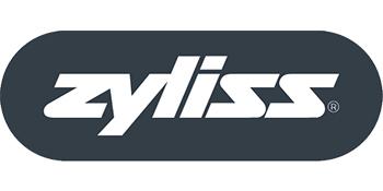 Zyliss Logo, Küchenhelfer, Küchengeräte