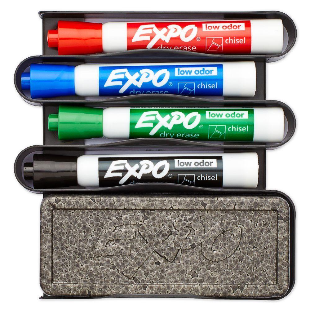 Amazon.com : EXPO 8473KF Precision Point Whiteboard Eraser