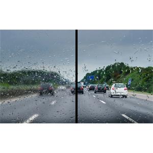 lluvia, conducir, parabrisas, anti-lluvia, antilluvia, repelente de lluvia, rain-x, rain x, rainex