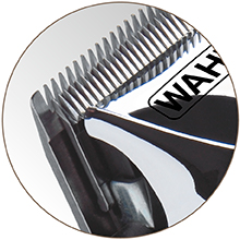 wahl clipper remminton philips norelco andis trimmer clipper massager storage haircut hair blade