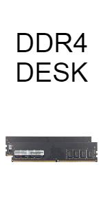 DDR4 D