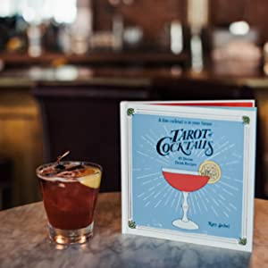cocktail,drinks,bar,bartender,bartending school,mixed drinks,mixed cocktail,cocktail recipes,tarot