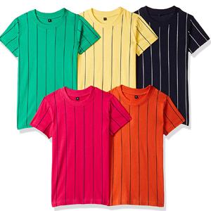 boys halfsleeve tshirt