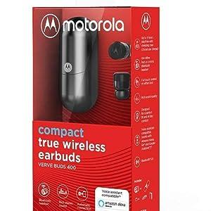 5012786040564;Motorola