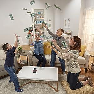 monopoly, board game, monopoly board game, cash grab, monopoly cash grab