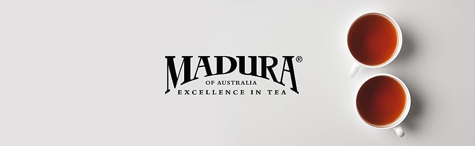 black tea best tasting tea pure australian tea