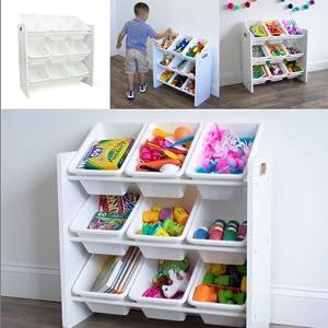 Kids, organize, furniture, kids furniture, kid, furniture, white
