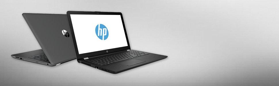 HP 15-bw068ns - Ordenador portátil 15.6