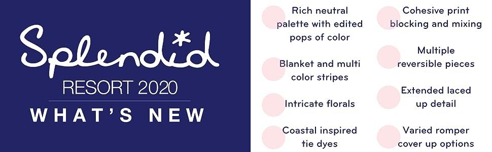 womens swimwear, floral, coverups, tie dye, multi colors, stripes, reversible, bathing suit, trendy