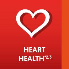 hear health
