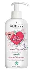 natural-attitude-baby-shampoo-body-wash-hypoallergenic