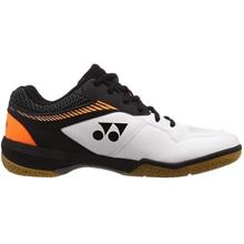 YONEX yonex ヨネックス 尤尼克斯 メンズ 男 男性 靴 シューズ バドミントン バトミントン 大人 ユニセックス 多機能  社会人 ダイエット ジョギング 通勤 通学 旅行 旅 散歩 軽量