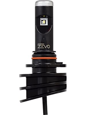 Amazon Com Sylvania Fh7led Bx2 H7 Zevo Fog High