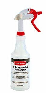Rubbermaid spray wet dry mop tile hardwood refillable bottle microfiber cleaning scrubber house all