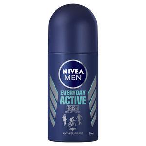 deodorant; nivea; antiperspirant