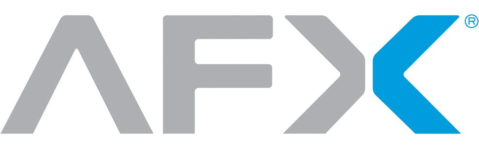 afx, american fluorescent
