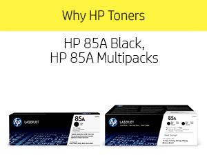 HP-85A-Black-HP-85A-Multipacks