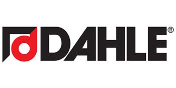 Dahle North America, Inc.