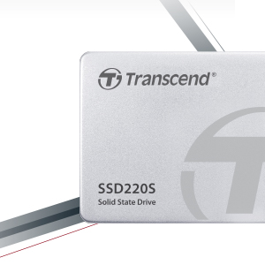 Transfer speed, transfer performance