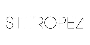 St Tropez Sunless Tanner Logo