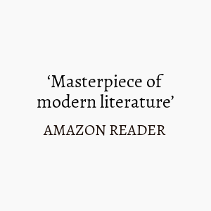 bestselling literary books;bestselling fiction books;literary novels;top fiction books;fiction reads