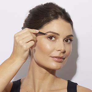 best tweezer, brow tool, beauty tool expert