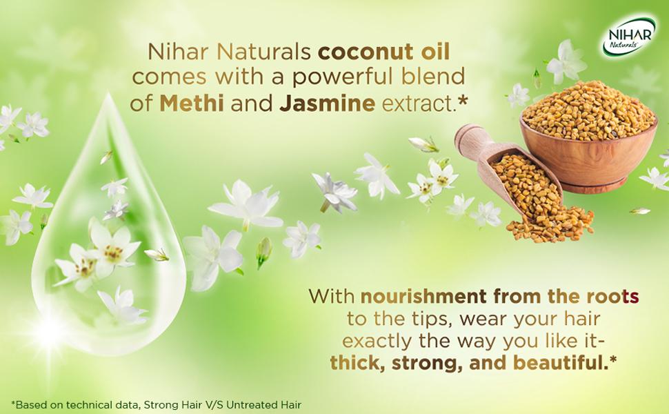 dabur anmol hair oil,hair oil,hair care,coconut hair oil,coconut,coconut oil,pure coconut,hair fall