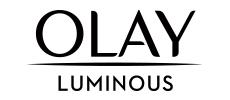 Amazon Com Olay Luminous Light Hydrating Face Lotion 2 5
