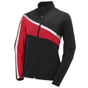 Augusta Sportswear Women's Aurora Jacket