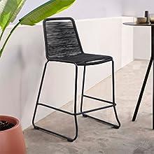 outdoor furniture,outdoor patio furniture,outdoor furniture set,outdoor seating,outdoor stools