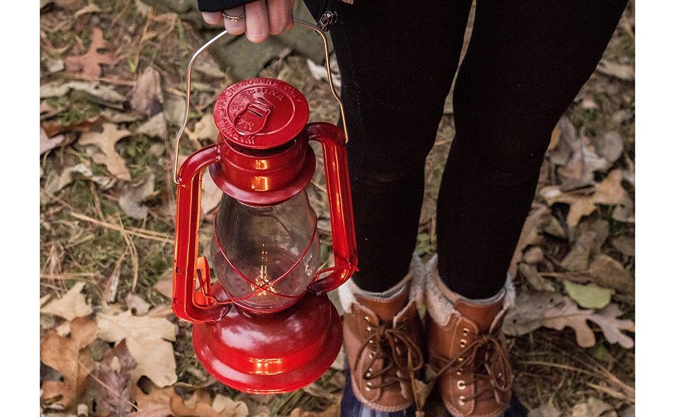 hurricane camping lantern kerosene