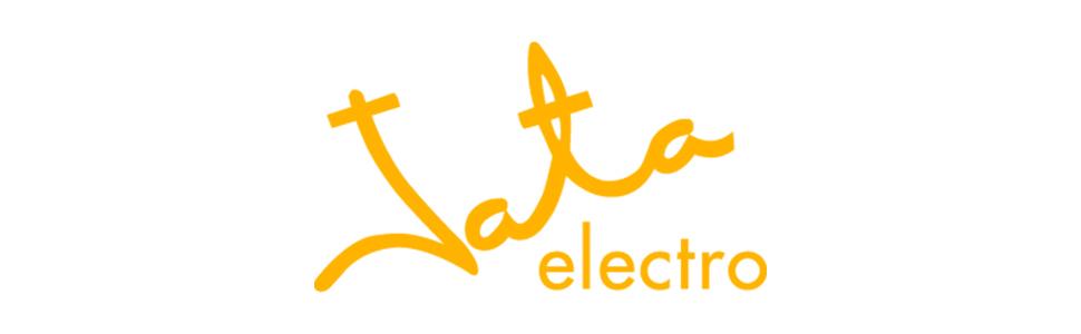 Jata PS30B Cortapelos y Depiladora Corporal Afeitadora Eléctrica ...