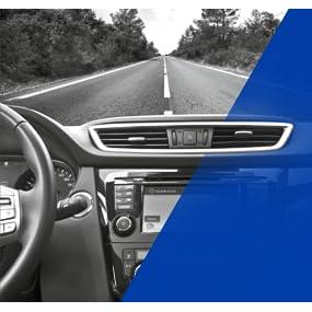 Ufi Filters 54 178 00 Innenraumfilter Auto