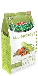 organic fertilizer slow time release granular