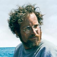 matt hooper, marine biologist, Richard Dreyfuss, sharks, ocean, jaws, film