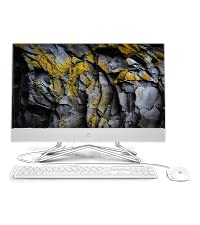 HP All-in-One 24 df1250