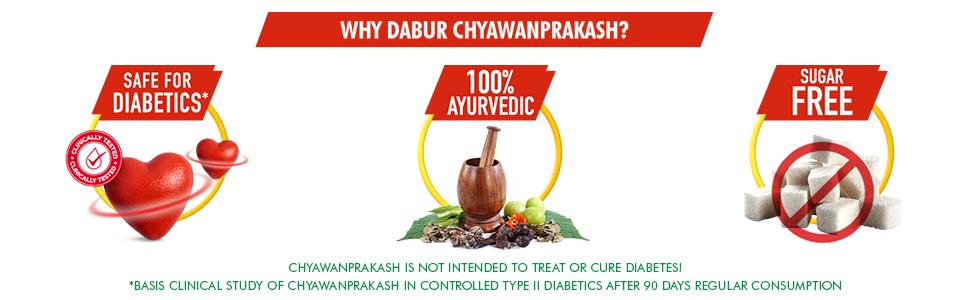 chyawanprash ; chyawanprakash ; dabur chyawanprash ; dabur chyawanprakash ; chyawanprash sugar free