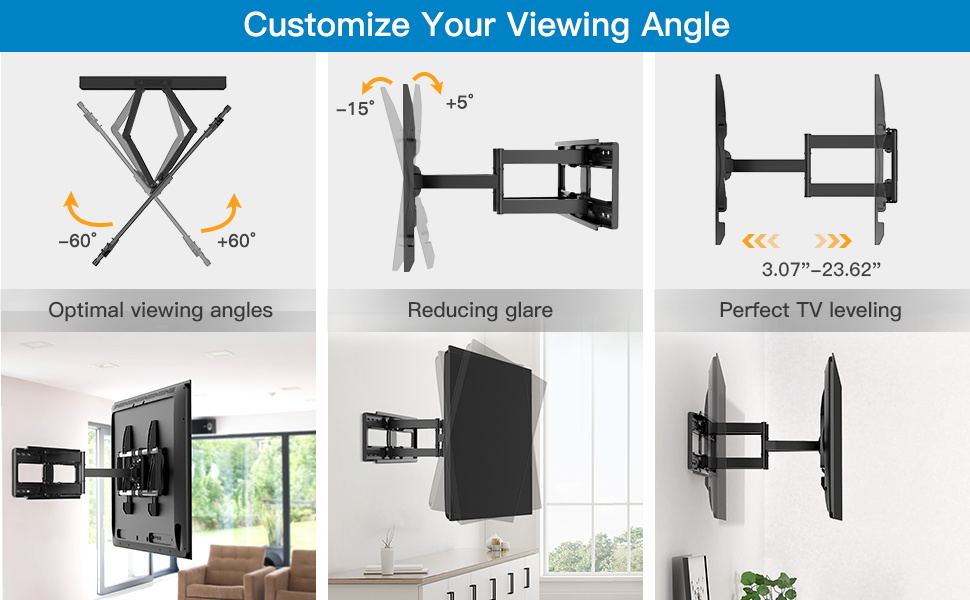 1nsm  complete wall bracket  from performer wall box 18 BY 20 1//2