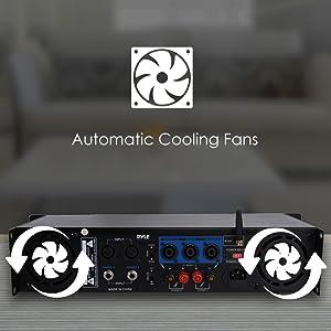 amplifier;bluetooth amplifier;power stereo amplifier;wireless bluetooth speaker amp;power amplifier