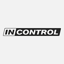 Control All Major Software