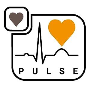 Beurer PM 25 Puls-Funktionen