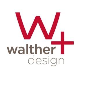 Walther Design Marco de plástico, Negro, 21 x 29,7 cm (DIN a4 ...