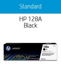 HP-128A-Black