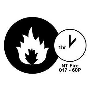 Coffre fort ignifuge; coffre fort anti feu; coffre fort resistant feux